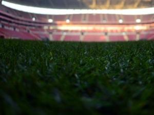 Beşiktaş'a çağrı! 'Gelin Arena'da...'