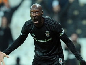 Beşiktaş'ta hocalık yapar mıyım...