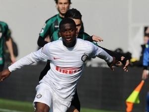 Inter'in eski ismi Kartal'a önerildi
